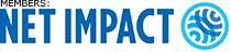 Net Impact Member